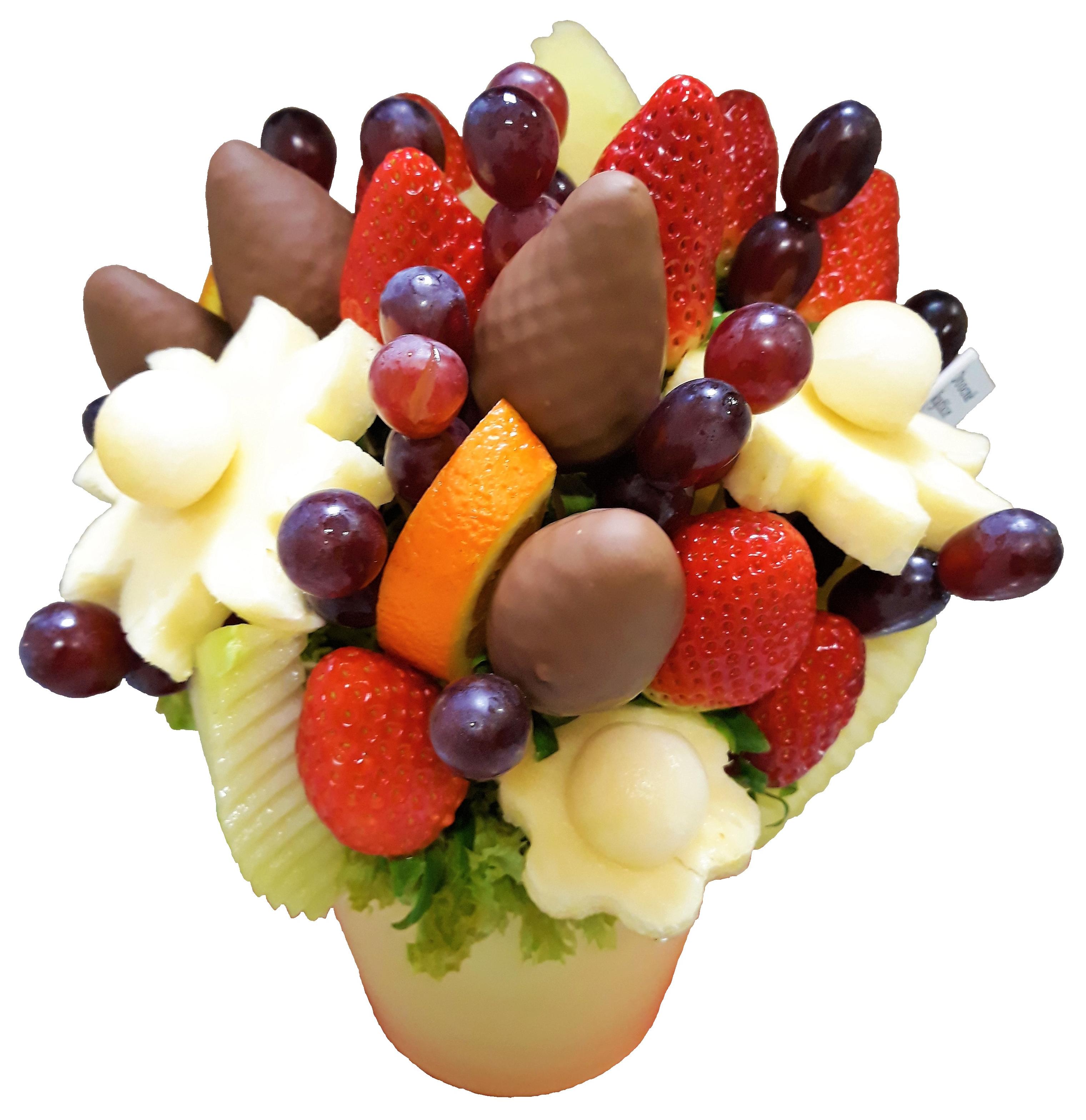 07bf82087 Aby bol váš ovocný darček pripravený na doručenie, na záver stačí pridať  krásne venovanie, a máte hotovo :)